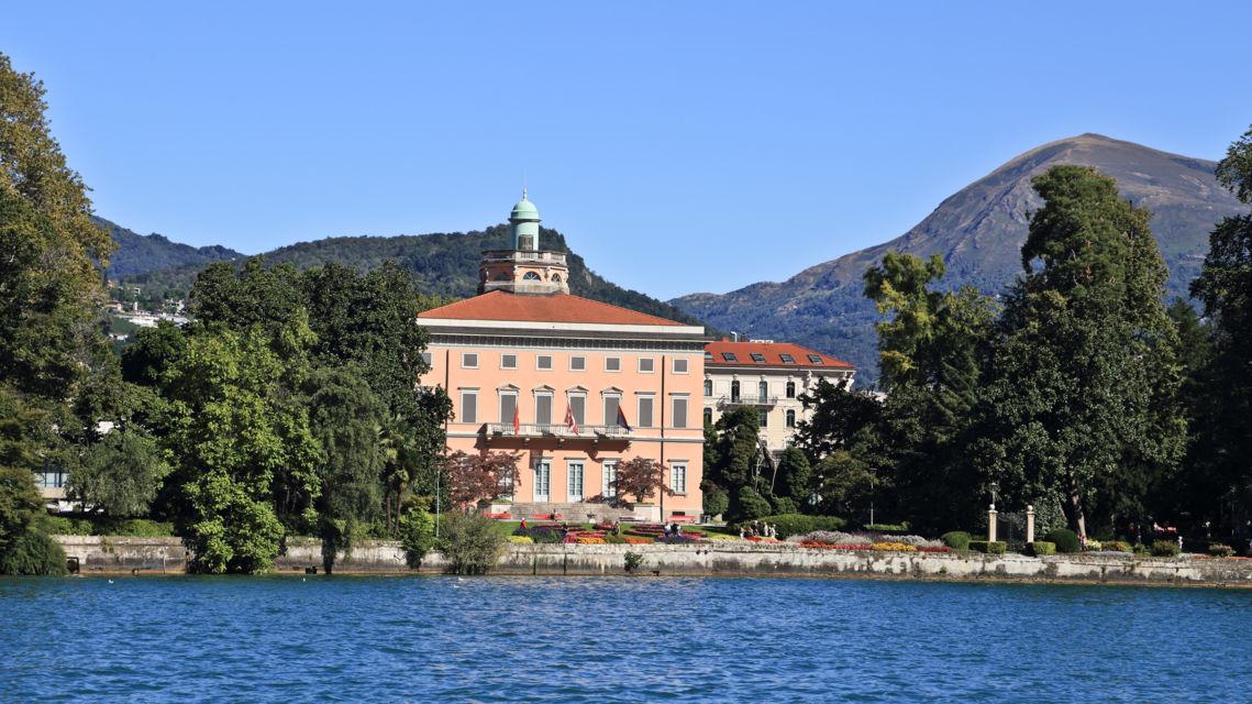 Villa-Ciani-21098-TW-Slideshow.jpg