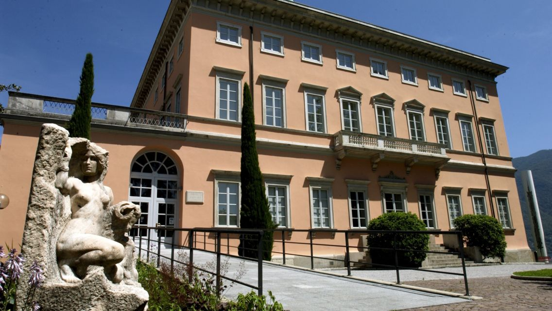 Villa-Ciani-21100-TW-Slideshow.jpg