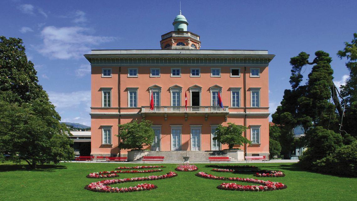 Villa-Ciani-Lugano-19543-TW-Slideshow.jpg