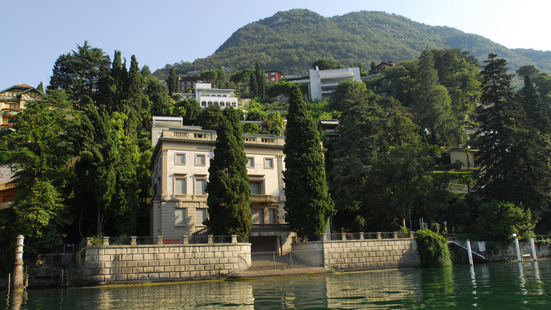 Villa-Heleneum-museo-delle-culture-2228-TW-Slideshow.jpg