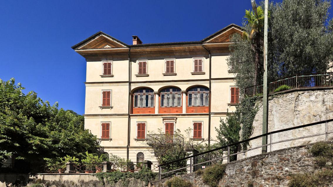 Villa-Orizzonte-11650-TW-Slideshow.jpg