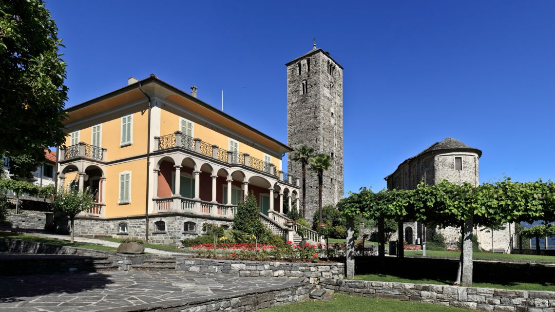 Villa-S-Quirico-9466-TW-Slideshow.jpg