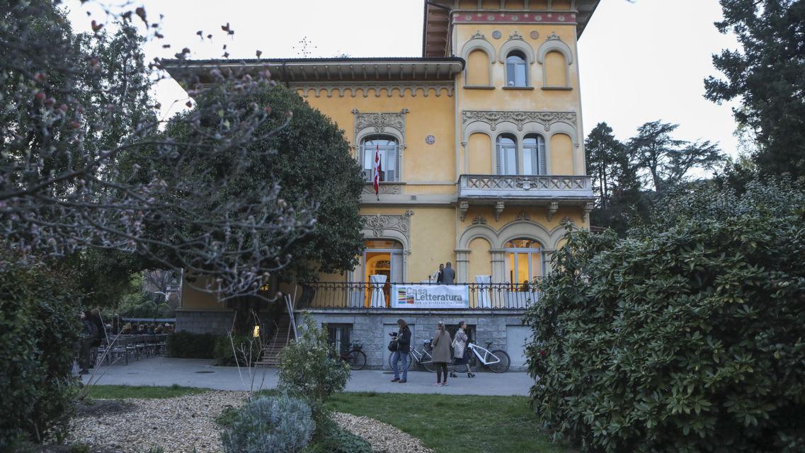 Villa-Saroli-27115-TW-Slideshow.jpg