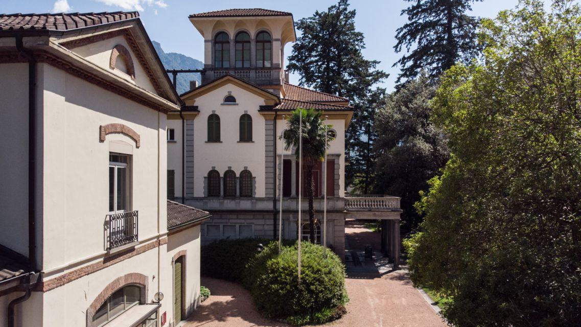Villa-dei-Cedri-27092-TW-Slideshow.jpg