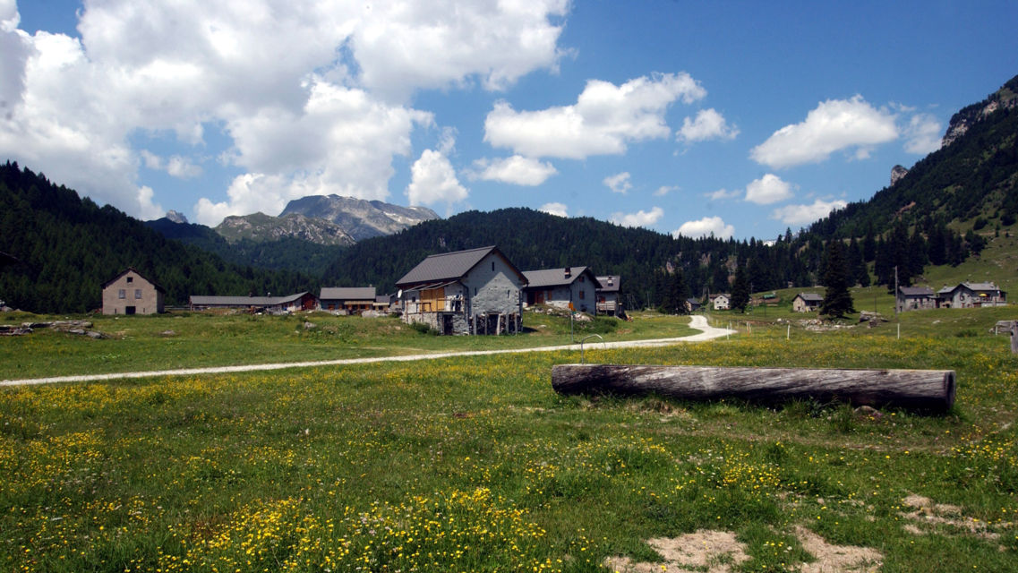 alpe-Pian-Segno-22716-TW-Slideshow.jpg