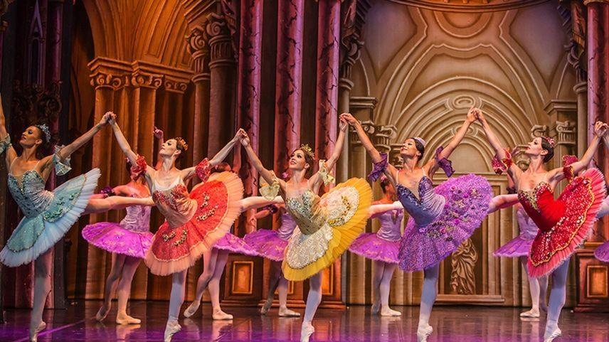 balletto-La-bella-addormentata-22993-TW-Slideshow.jpg
