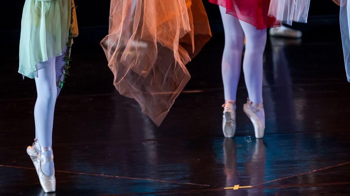 balletto-classico-22999-TW-Slideshow.jpg