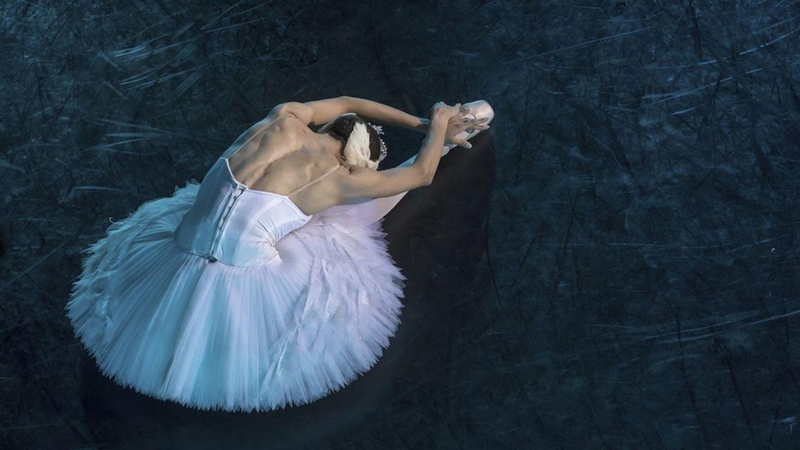 balletto-classico-23090-TW-Slideshow.jpg