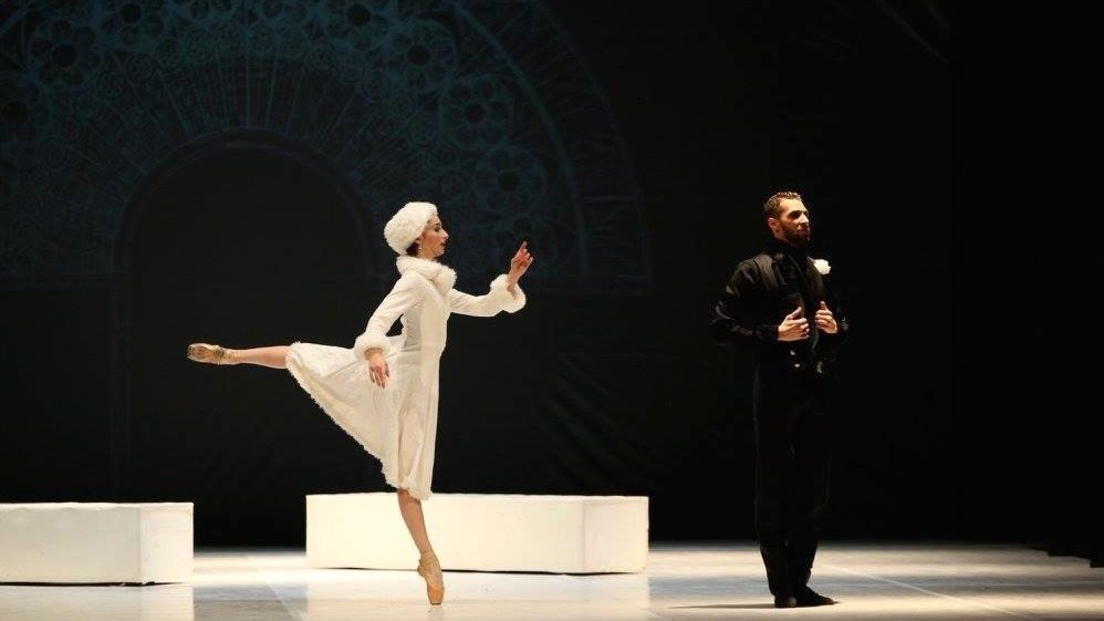 balletto-danza-18019-TW-Slideshow.jpg