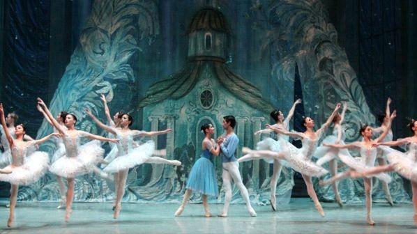 balletto-danza-18021-TW-Slideshow.jpg