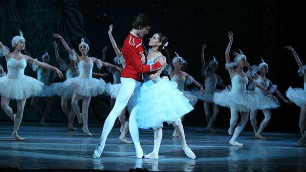 balletto-danza-18022-TW-Slideshow.jpg