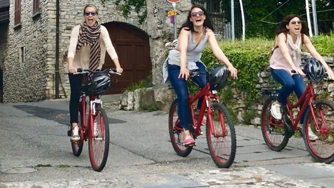 bike-wine-26381-TW-Slideshow.jpg