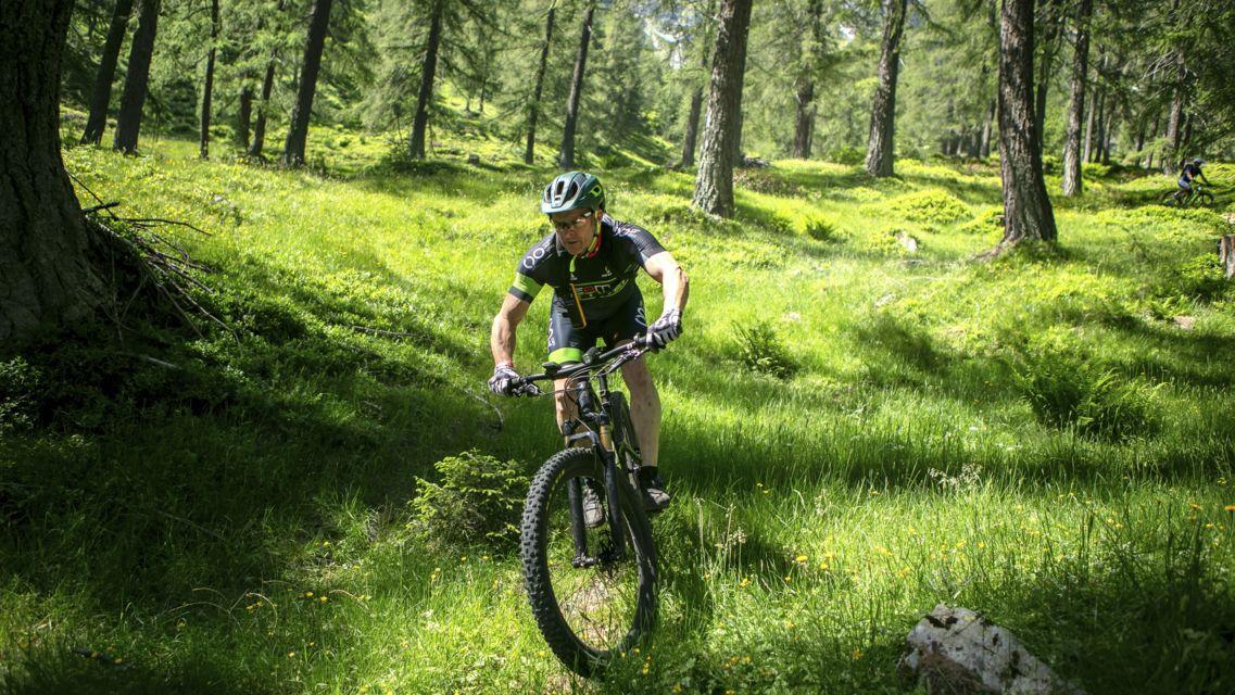biking-28014-TW-Slideshow.jpg