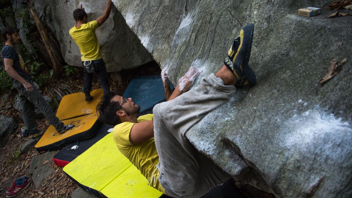 bouldering-21686-TW-Slideshow.jpg