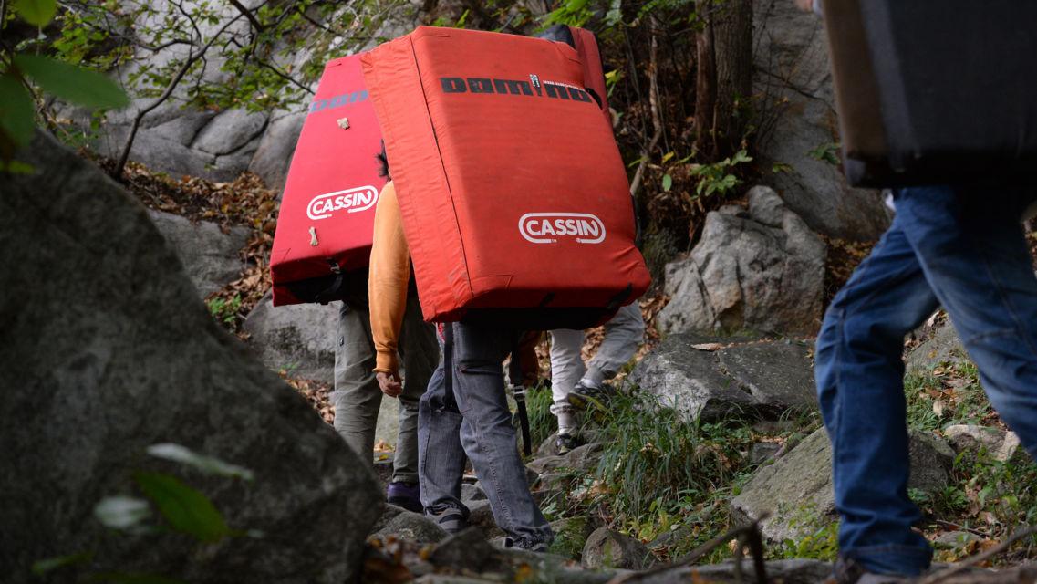 bouldering-26511-TW-Slideshow.jpg
