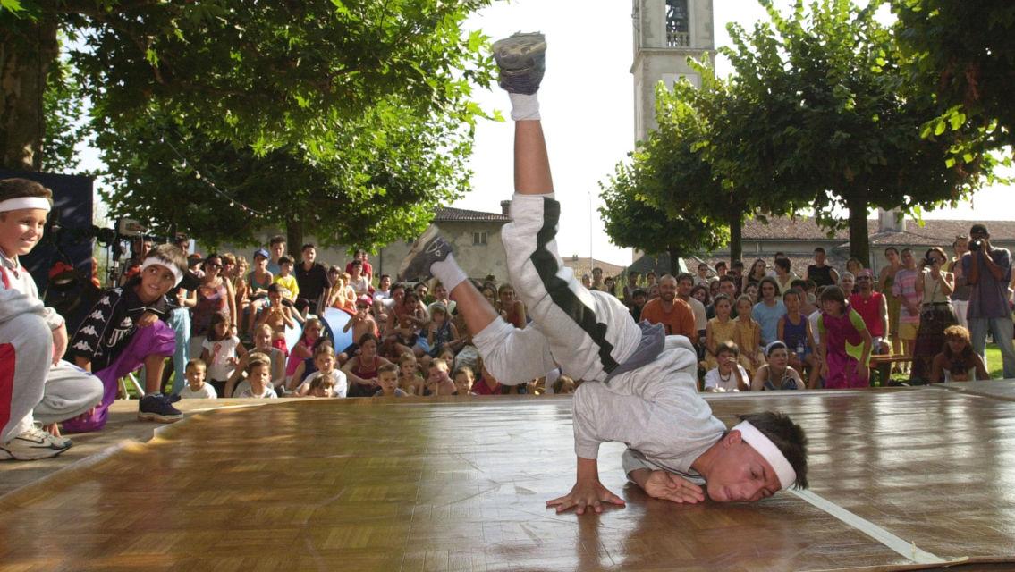 break-dance-19087-TW-Slideshow.jpg