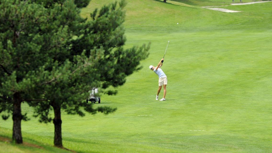 campo-da-golf-12102-TW-Slideshow.jpg