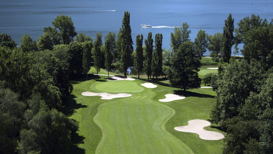 campo-da-golf-14524-TW-Slideshow.jpg