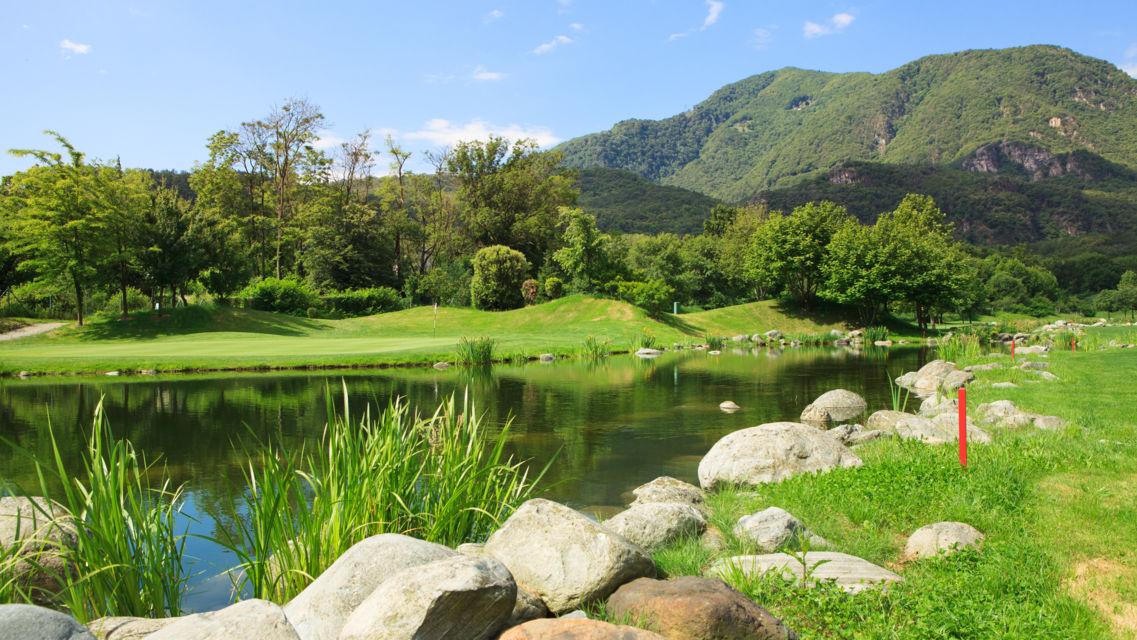 campo-da-golf-26188-TW-Slideshow.jpg