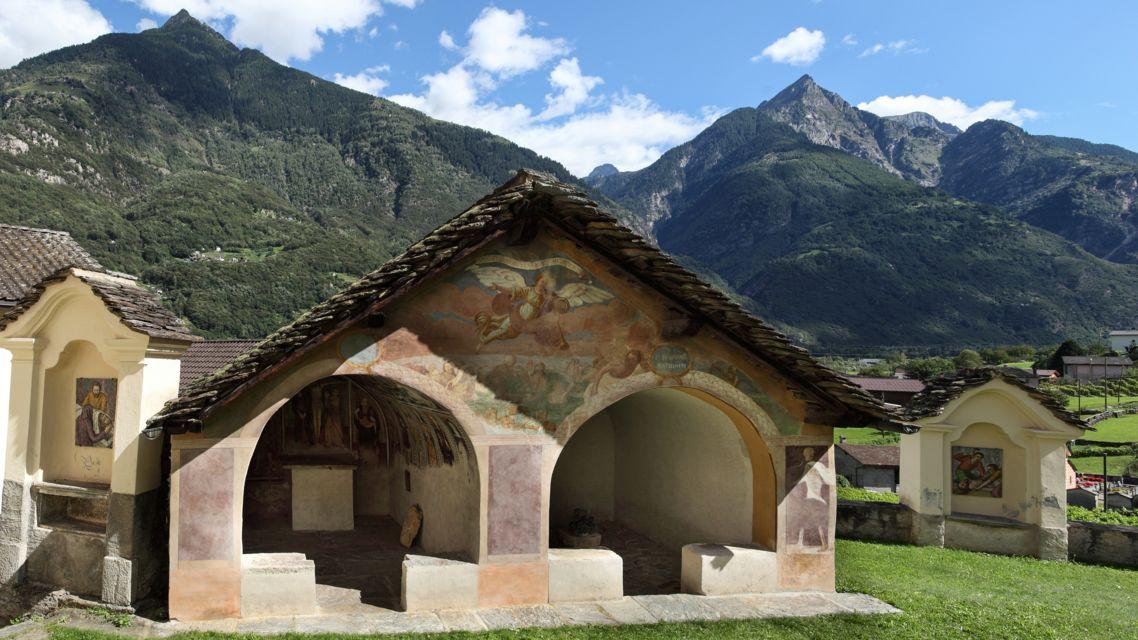 cappella-dei-Morti-11016-TW-Slideshow.jpg