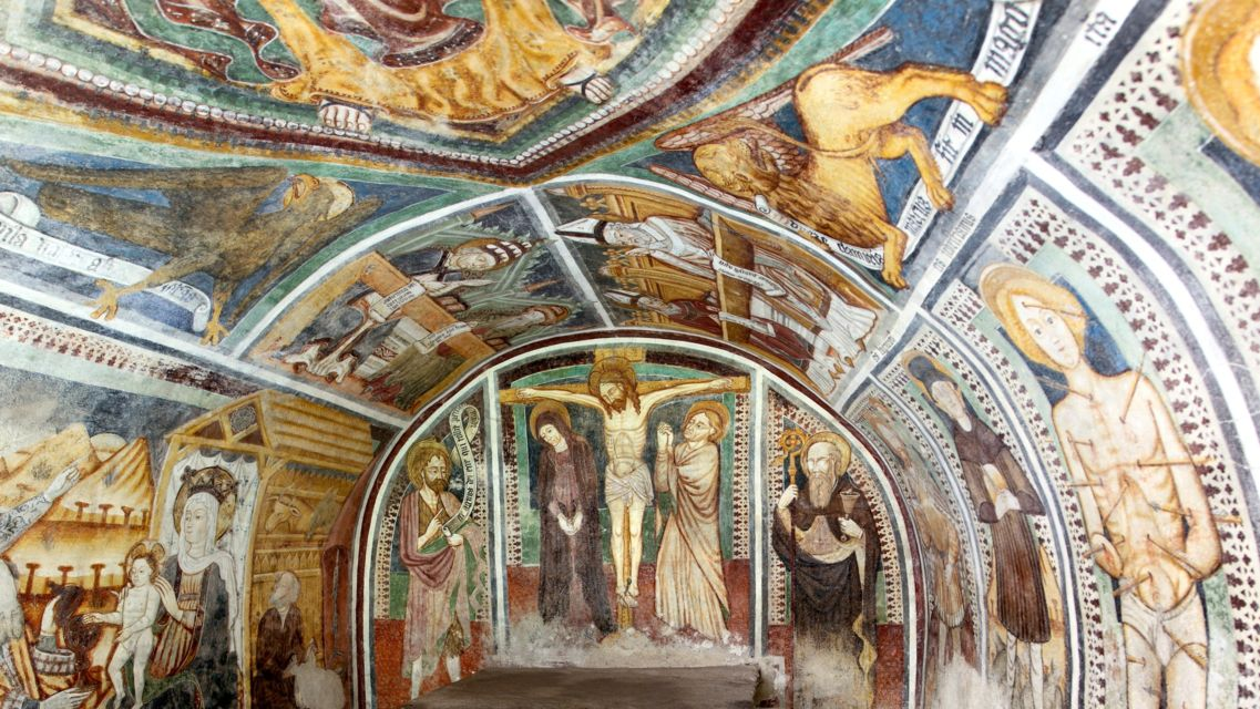 cappella-dei-Morti-14601-TW-Slideshow.jpg