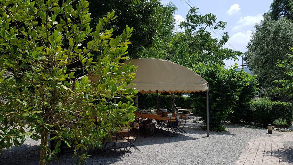 casa-del-vino-20022-TW-Slideshow.jpg