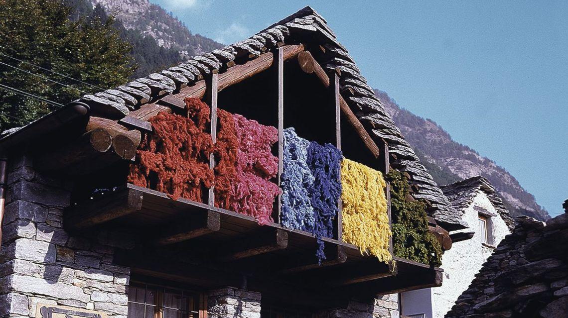 casa-della-lana-1461-TW-Slideshow.jpg