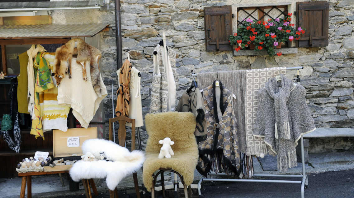 casa-della-lana-8747-TW-Slideshow.jpg