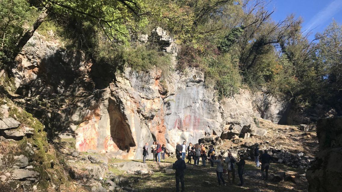 cave-di-marmo-Arzo-24494-TW-Slideshow.jpg