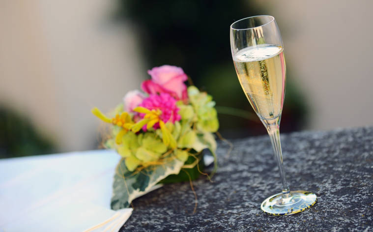 champagne-24455-TW-Interna.jpg