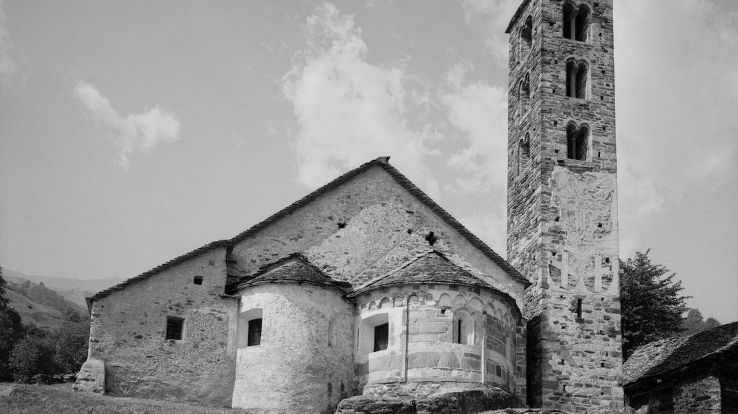 chiesa-Negrentino-27338-TW-Slideshow.jpg