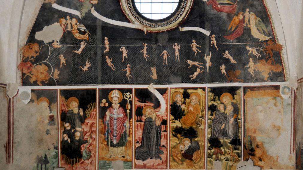 chiesa-S-Antonio-Abate-8553-TW-Slideshow.jpg
