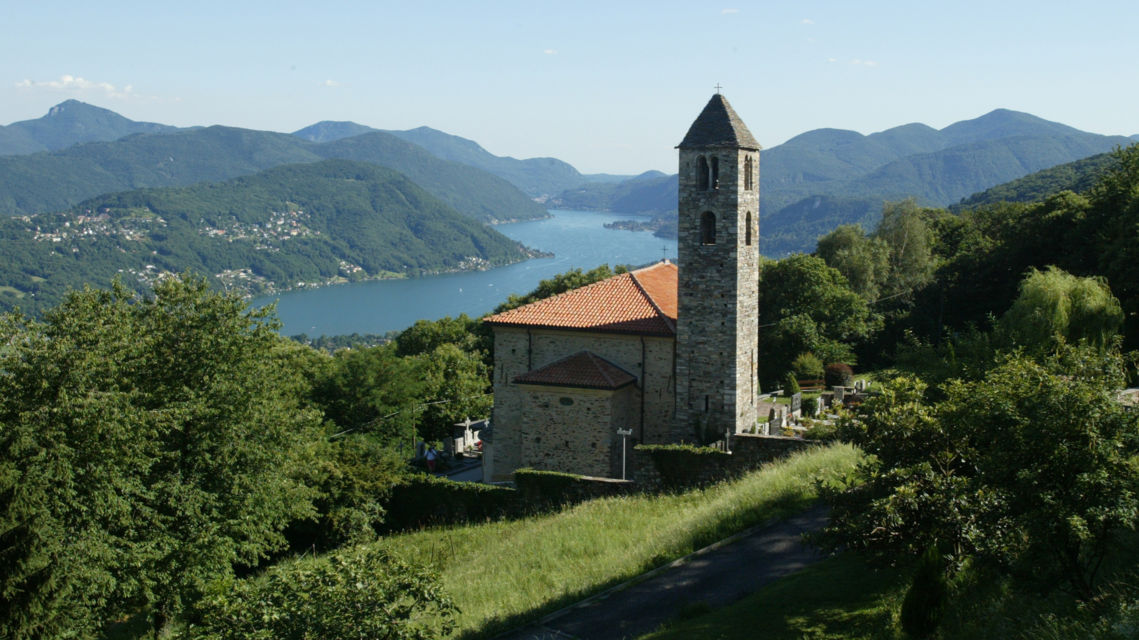 chiesa-Sant-Ambrogio-8833-TW-Slideshow.jpg