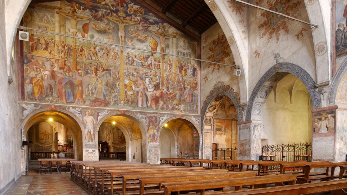 chiesa-s-Maria-degli-Angioli-9325-TW-Slideshow.jpg
