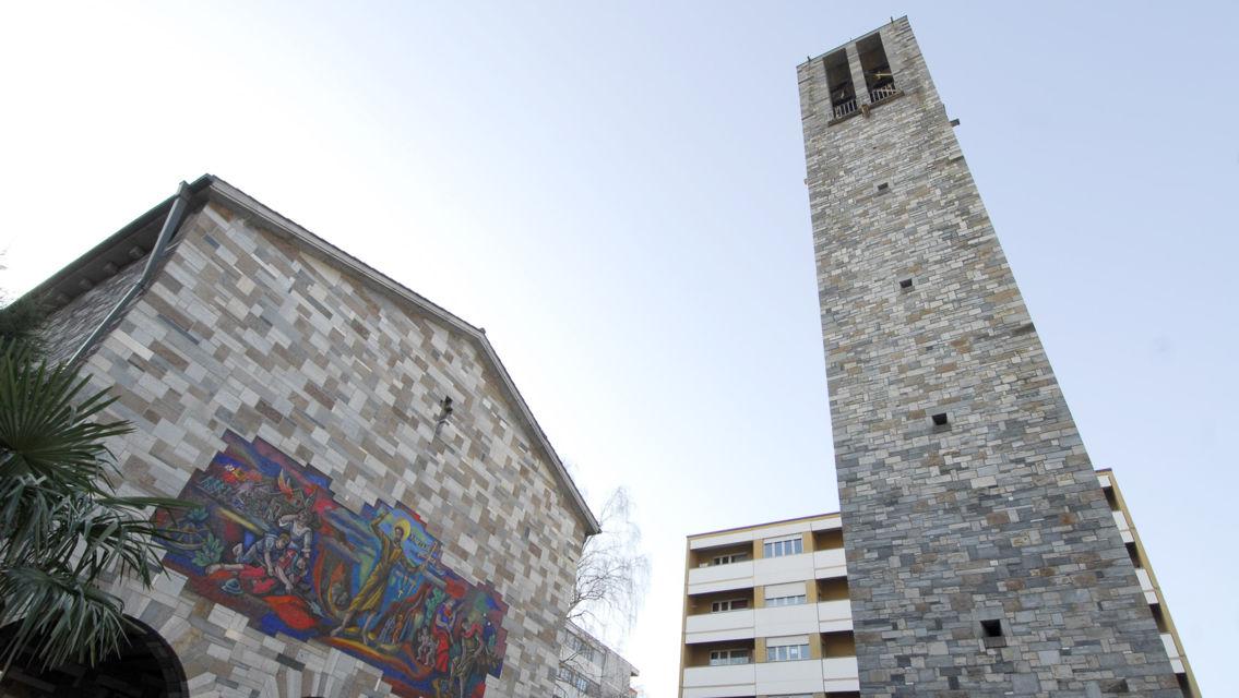 chiesa-s-Nicolao-25029-TW-Slideshow.jpg