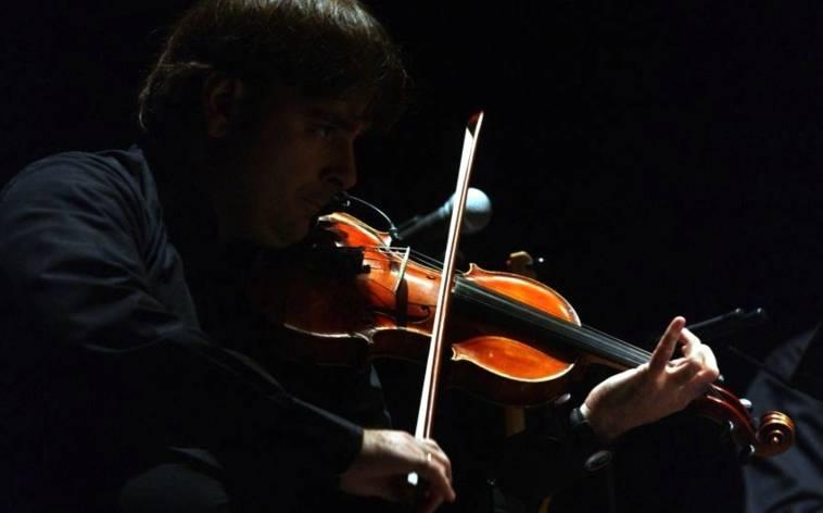 Sakrale Musik kehrt in das Renaissancejuwel von Lugano zurück
