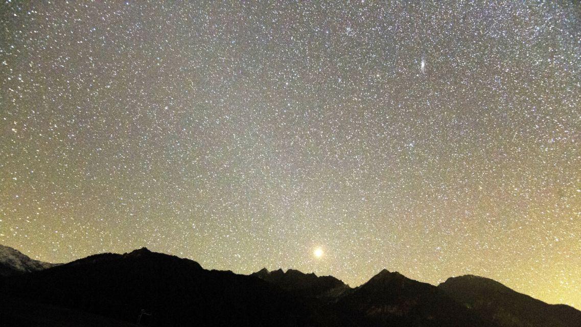 cielo-notturno-18477-TW-Slideshow.jpg