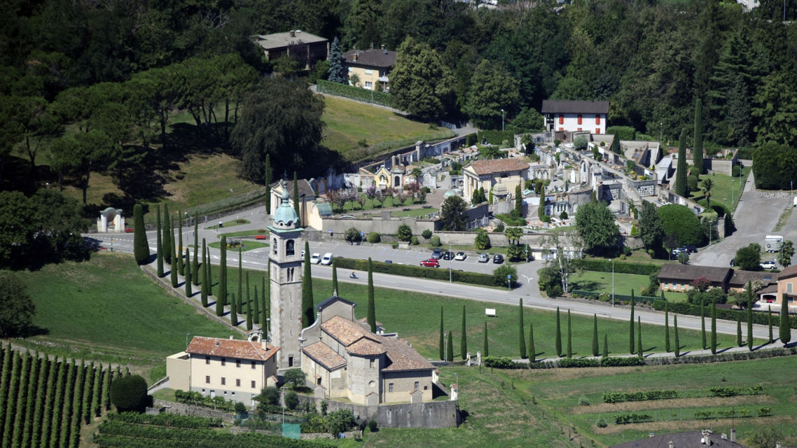cimitero-di-Gentilino-26027-TW-Slideshow.jpg