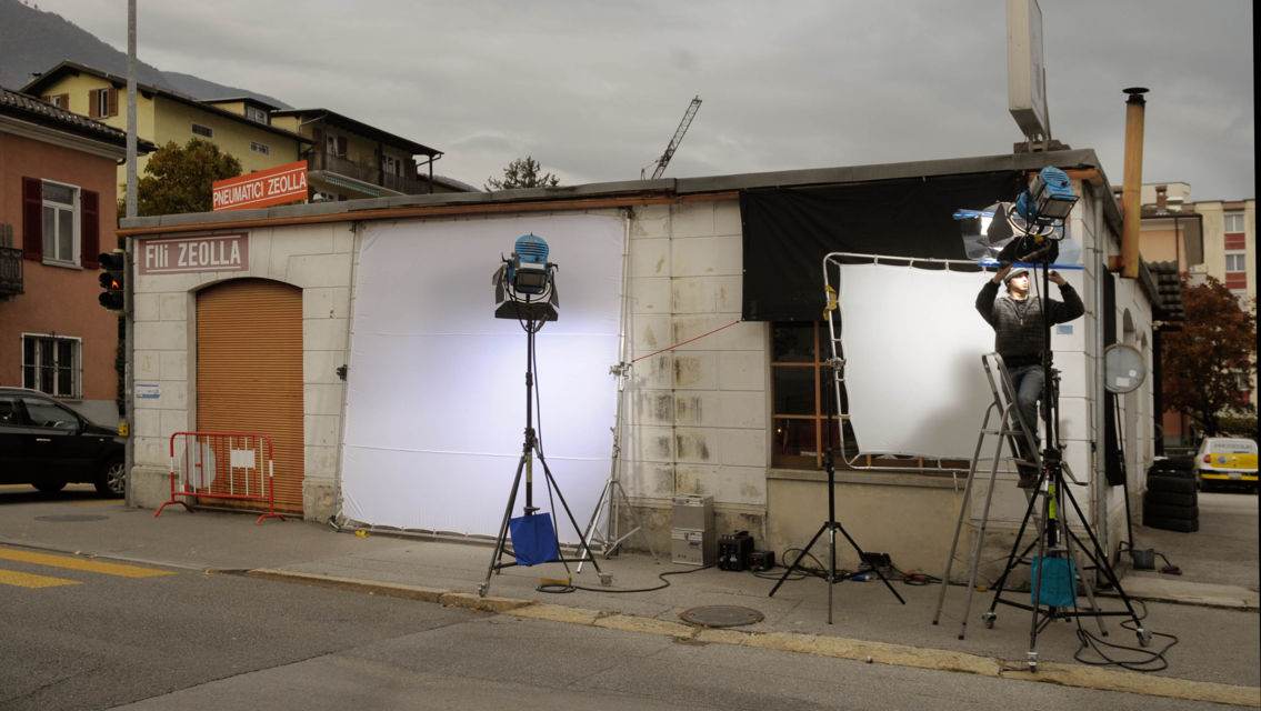 cinematografia-26932-TW-Slideshow.jpg