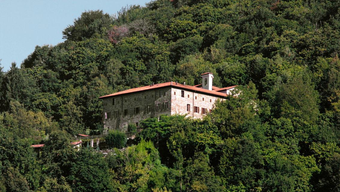 convento-del-Bigorio-11436-TW-Slideshow.jpg