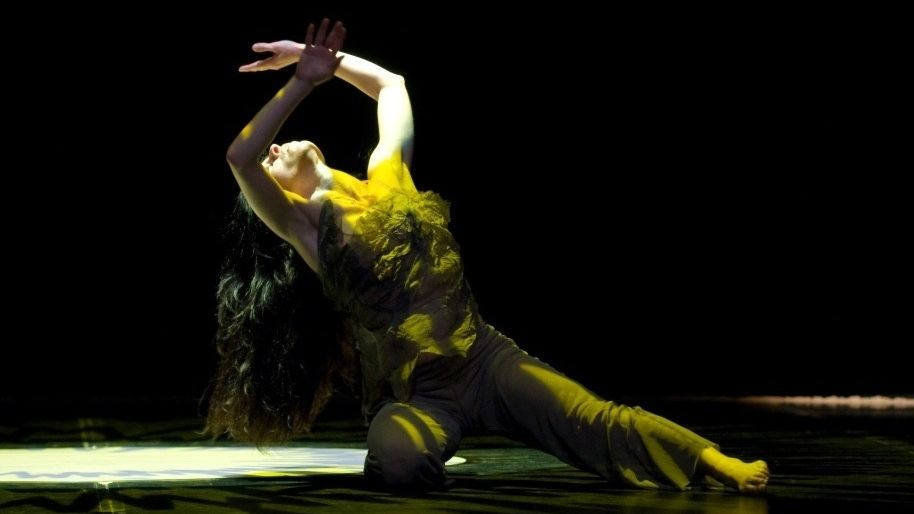 danza-contemporanea-21088-TW-Slideshow.jpg