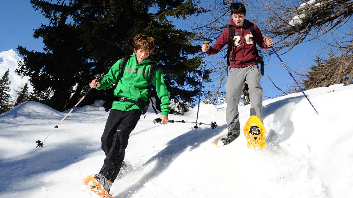 escursione-con-racchette-da-neve-13886-TW-Slideshow.jpg
