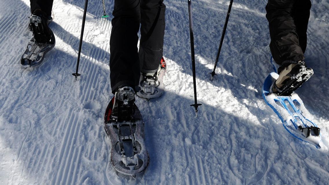 escursione-con-racchette-da-neve-13887-TW-Slideshow.jpg