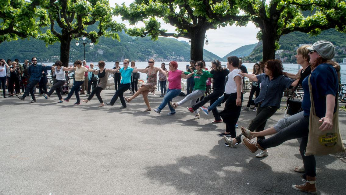 festa-danzante-15059-TW-Slideshow.jpg