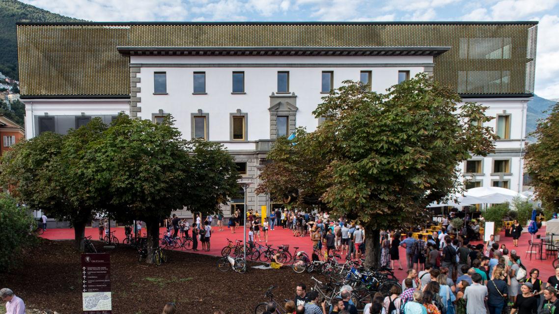 festival-del-film-24630-TW-Slideshow.jpg