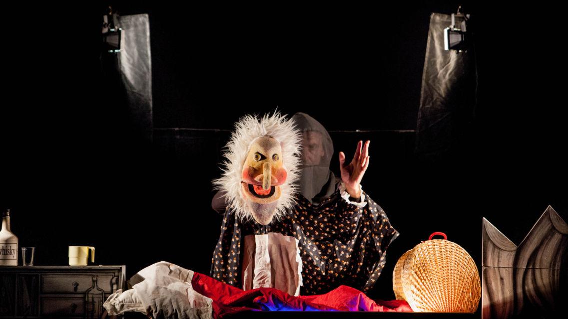 festival-delle-marionette-12952-TW-Slideshow.jpg
