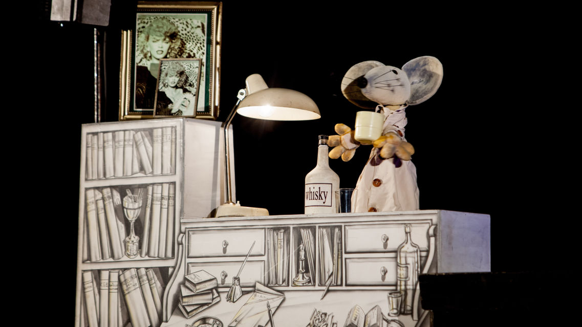 festival-delle-marionette-12953-TW-Slideshow.jpg