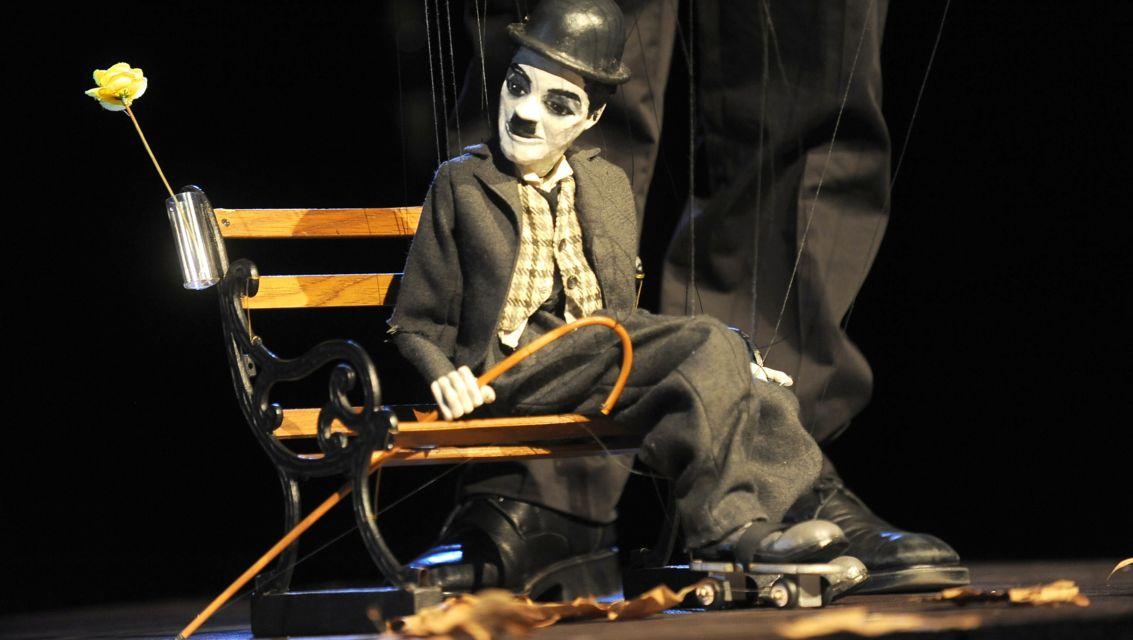 festival-delle-marionette-8975-TW-Slideshow.jpg