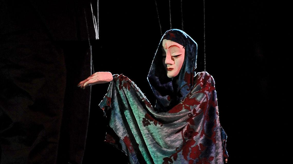 festival-delle-marionette-9030-TW-Slideshow.jpg
