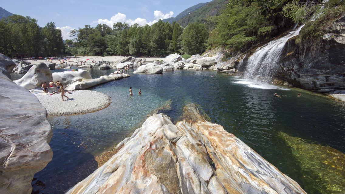 fiume-15469-TW-Slideshow.jpg